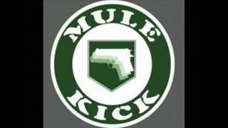 Call Of Duty Perk Jingles: MuleKick - Lyrics + Download (In description)