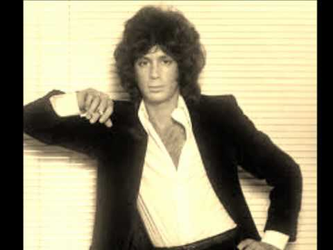 ERIC CARMEN She Did It