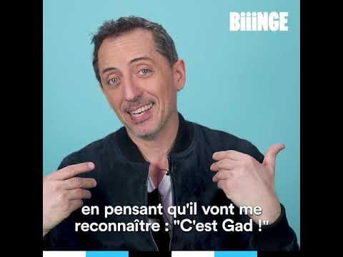 Download inside huge in france, gad el maleh dit tout sur sa nouvelle serie