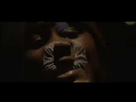 Jody Breeze DRUGS OFFICIAL VIDEO