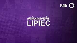 LIPIEC na kanale - Wideoramówka