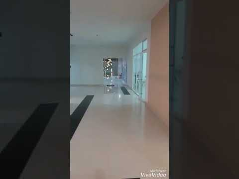 apartemen-taman-melati-surabaya-by-adhi-perdada-properti,-adhi-karya-persero-tbk