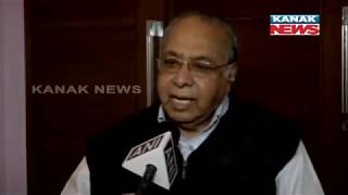 CBI Vs Kolkata Police: Reaction of Former CBI Joint Director Shantanu Sen