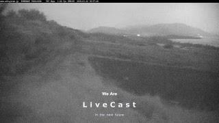 やえやま Live Camera Streaming