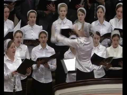 Священная война, история создания песни » 9 Мая .RU - День