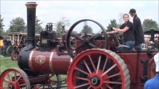 steam rally 2015 part 2