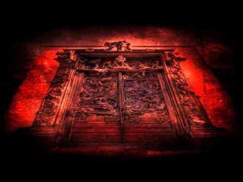 las 7 puertas al infierno