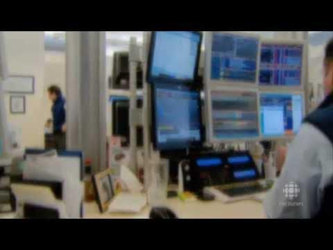 Market Manipulation -  World's stock markets rigged?