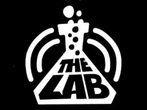 King Avriel feat. A$AP Ferg – 20's 50's 100's (The Lab) (GTA V)