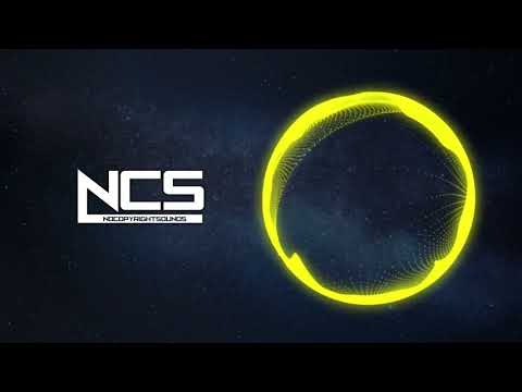Best of NCS Music Mix 2018 • Gaming Music, Dubstep, EDM, Trap