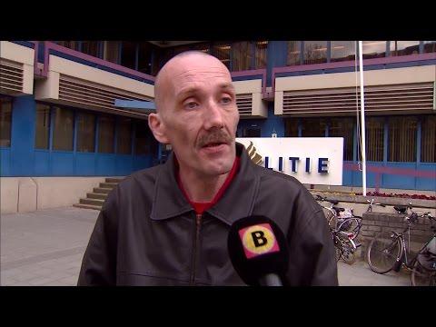 PSV-fan Marcel Blaak over zijn aangifte bij de Eindhovense politie