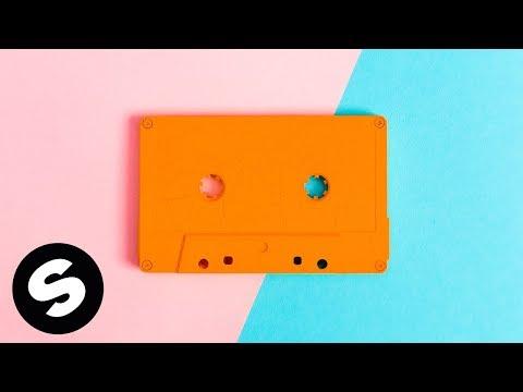 Kim Kaey - Push The Feeling On (Official Audio)