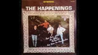 See You In September , The Happenings , 1966 Vinyl