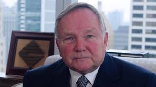 Robert Clifford - Founder and Senior Partner at Clifford Law Offices
