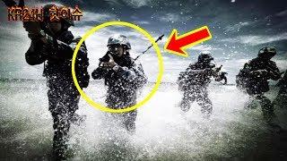 KR24H 핫이슈 - 미국인들이 바라보는 한국 해병대에 대한 평가
