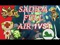 SADIDA FULL AIR 1VS1