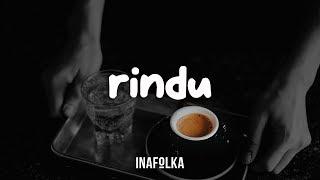 Baixar Daniel Rumbekwan - Rindu (Lyric Video)