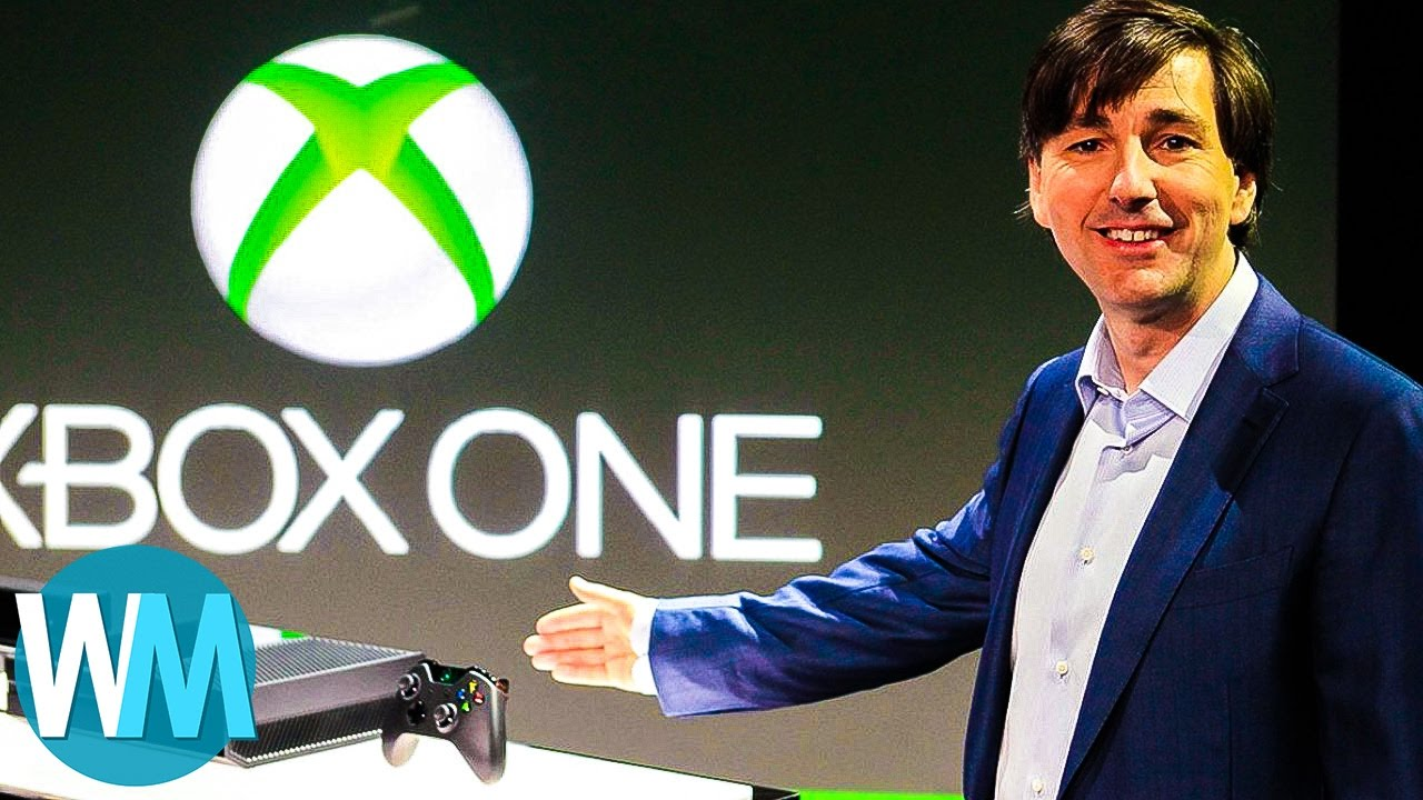 Xbox Series X: How Microsoft learned from its mistakes in the last ...