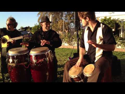 SitaraSon 2012 Fall Classic