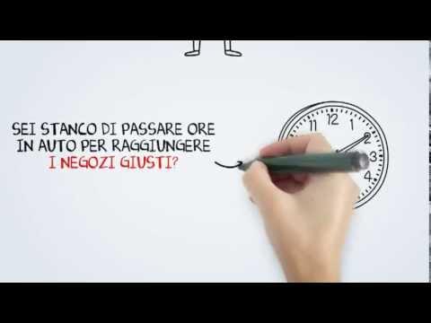 Outlet Arredamento Geolocalizzato.Outletmobili Italia It Trova Le Offerte Outlet Piu Vicine A Te