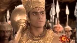 Ramayanam Episode 144