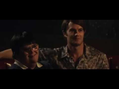 Trailer do filme Um Dia Desses