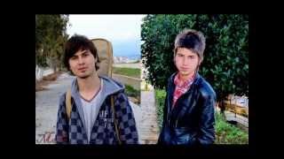 gokhan turkmen- yüregim (mete yılmaz- metin yılmaz)