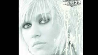 Triinu Kivilaan -  Easy State Of Mind