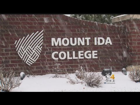 UMass Reaches Agreement To Acquire Mount Ida College Assets