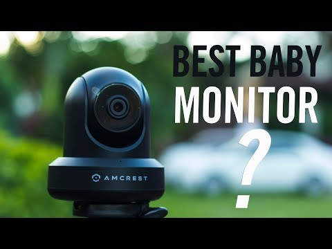 security-camera-as-a-baby-monitor.