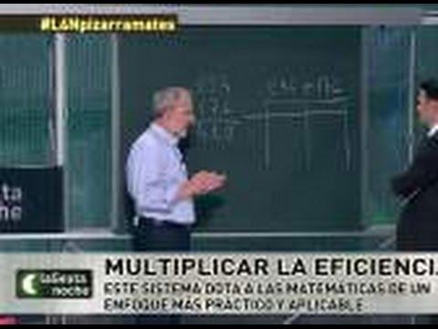 el-método-abn,-¿un-sistema-que-ayuda-a-mejorar-a-los-jóvenes-en-matemáticas?