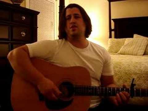 Jeremy Norris - I Do (Cherish You) (Cover of Mark Wills)