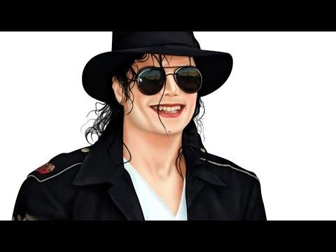 Michael Jackson Hakkında Çok Az Bilinen 20 Gerçek
