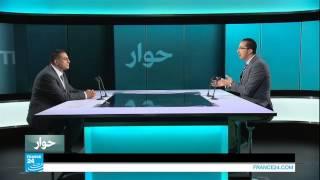 بلعيد عبد العزيز: انهيار سعر البترول قد يشعل أزمة مشابهة لما حدث في 1988