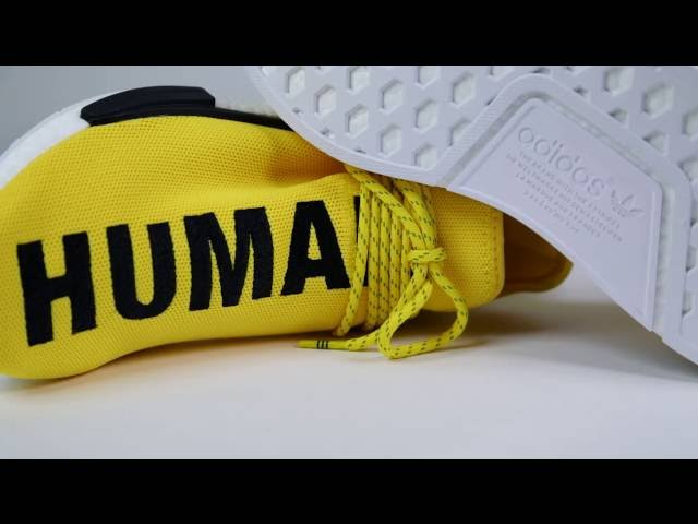 adidas r1 nmd primeknit adidas superstar unboxing india
