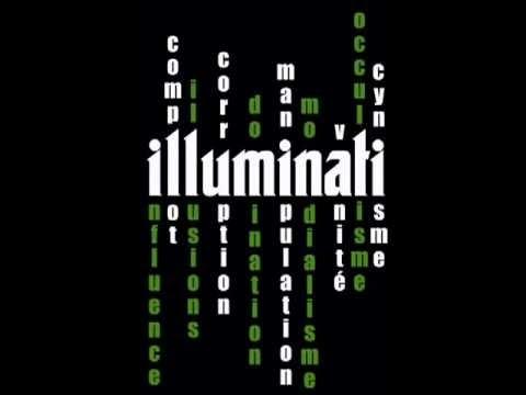 El Gaouli Illuminati Subtitulado en español