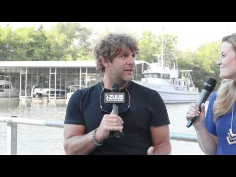 Billy Currington Talks New Music// One Country Mp3