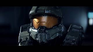 Xbox One и Xbox 360: моя консоль