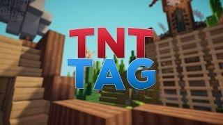 Minecraft: TNT-TAG #2 - Ich liebe dieses Spiel! [German/Deutsch] [HD]