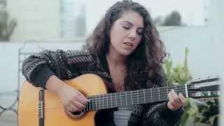ROMPER Y SALIR by LORENA BLUME | TRANVIA | VIA EXPRESA