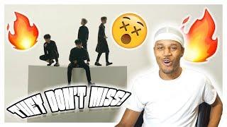 MV SEVENTEEN 세븐틴 SVT HIPHOPTEAM TRAUMA They don 39 t