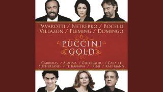 Puccini La Rondine Act 1 34 Chi Il Bel Sogno Di Doretta 34