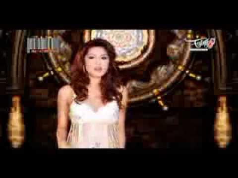 Sorry - Vina Uyen Mi - Trina Bao Tran.flv