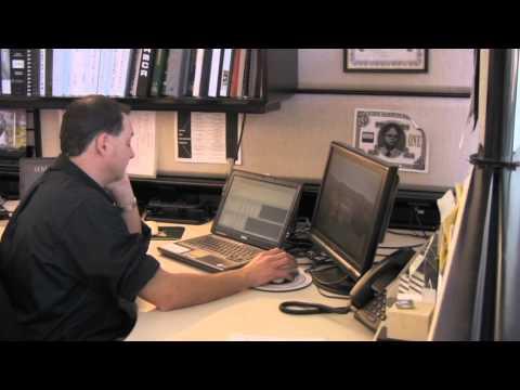 HVAC Engineer   CAREERwise Education