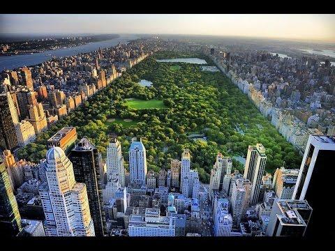 знакомства в new york city