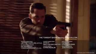 """Полиция Чикаго 2 Сезон 18 Серия (2x18) - """"Вернуться к истокам"""" Промо (HD)"""