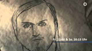 Tatort 29.11.2015 - Browowski und die Rückkehr des stillen Gastes (ARD offizieller Trailer)