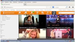 Как скачать видео с одноклассников(Видеоурок: как скачать видео с одноклассников., 2013-11-02T21:19:17.000Z)
