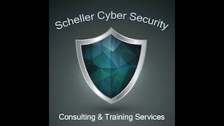 Cyber Security Advice for Professionals and Businesses