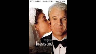 Father of the Bride House